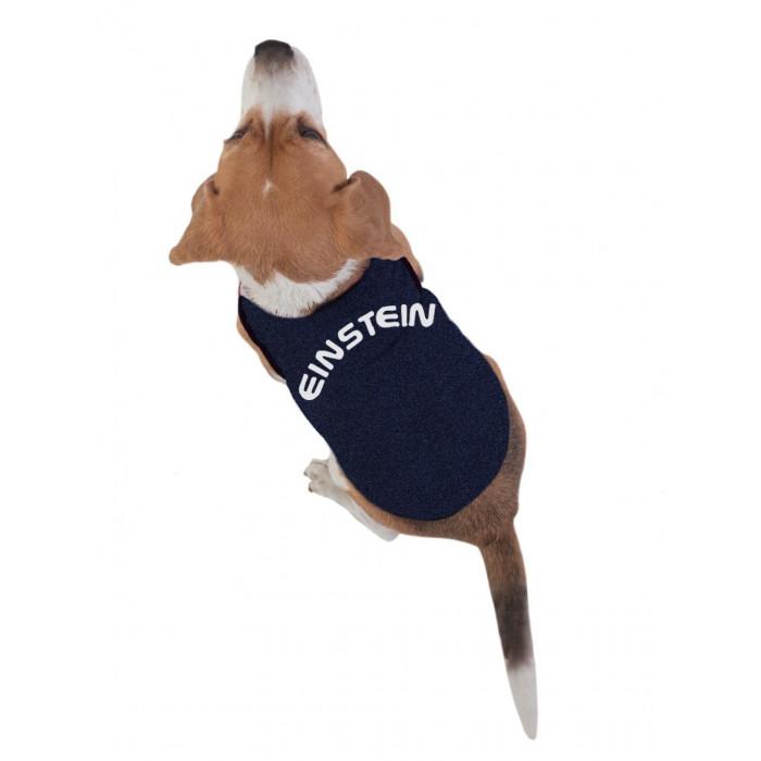 Camiseta Mascota