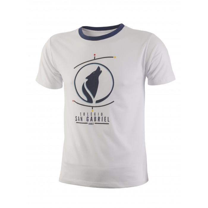 Camisetas Educación Física