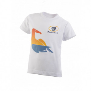 Camisetas de Educación Física Primaria