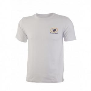 Camisetas de Educación Física Secundaria