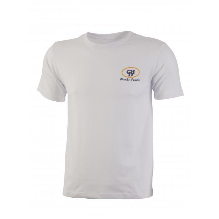 Camisetas de Educación Física
