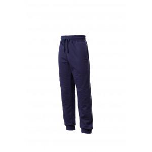 Pantalón azul marino deportivo