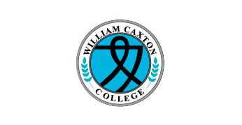 COLEGIO WILLIAM CAXTON