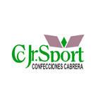 CONFECCIONES CABRERA